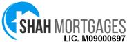 Shah Mortgages